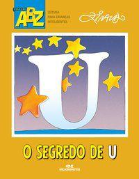 SEGREDO DE U, O