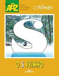 S FEINHO, O