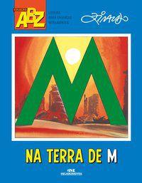 TERRA DE M, NA