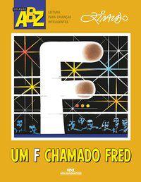 F CHAMADO FRED, UM