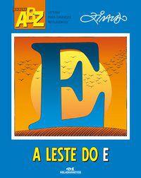 LESTE DO E, A