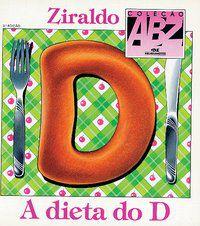 DIETA DO D, A