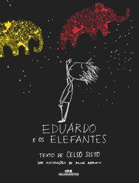 Eduardo e os Elefantes