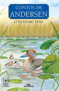 O Coelho Que Falava Latim