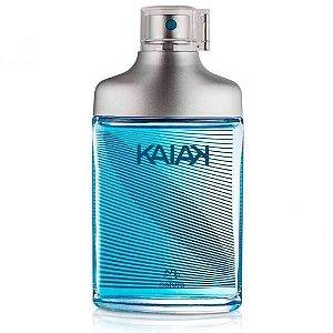 Desodorante Colônia Kaiak Masculino 100 ml