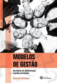 Modelos de gestão