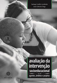 Avaliação da intervenção socioeducacional