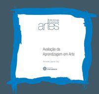 Avaliação da aprendizagem em arte