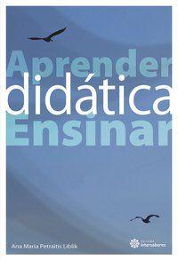 Aprender didática – ensinar didática