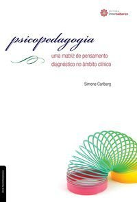 Psicopedagogia: