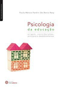 Psicologia da educação: