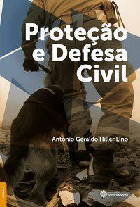 Proteção e defesa civil