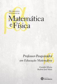 Professor-pesquisador em educação matemática