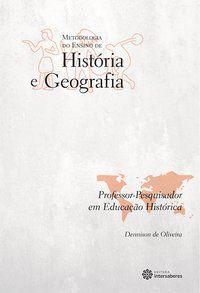 Professor-pesquisador em educação histórica
