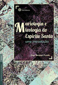 Mariologia e teologia do Espírito Santo