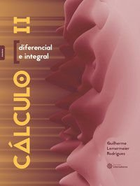 Cálculo diferencial e integral II