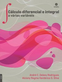Cálculo diferencial e integral a várias variáveis