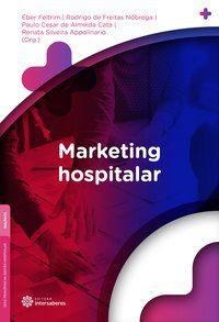 Marketing hospitalar