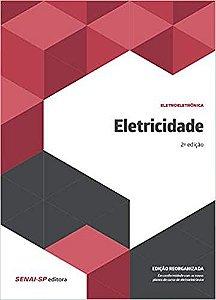 Eletricidade: Reorganizado - 2 Edição