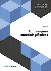 Aditivos para materiais plásticos