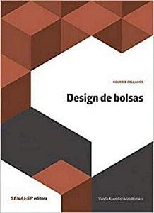 Design de Bolsas