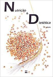 Nutrição E Dietetica