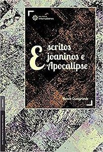 Escritos joaninos e apocalípse