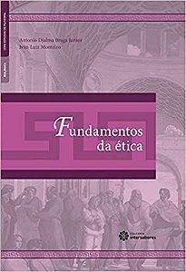 Fundamentos da ética