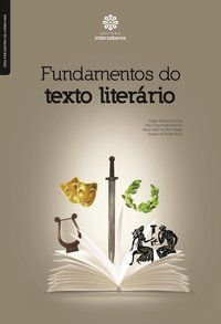 Fundamentos do texto literário
