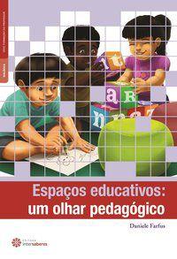 Espaços educativos