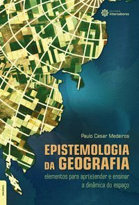 Epistemologia da Geografia