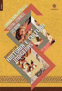 Ensino de história e cultura indígenas