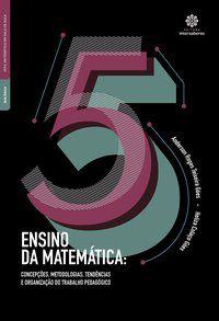 Ensino da matemática