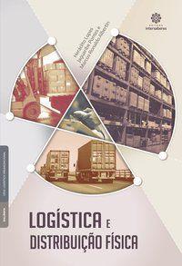 Logística e distribuição física