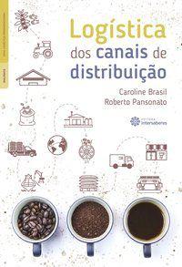Logística dos canais de distribuição