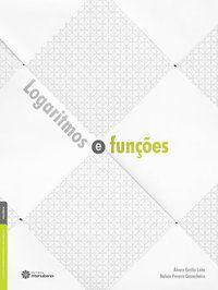 Logaritmos e funções