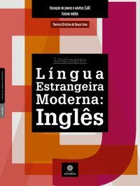 Língua Estrangeira Moderna