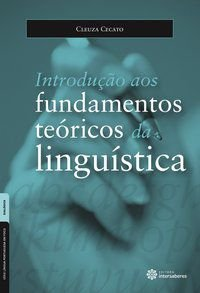 Introdução aos fundamentos teóricos da linguística