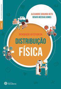 Introdução ao estudo da distribuição física