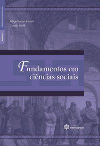 Fundamentos em ciências sociais