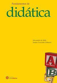 Fundamentos de didática