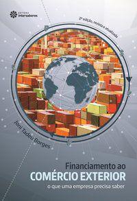Financiamento ao comércio exterior