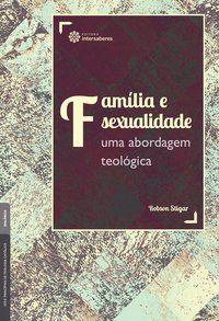Família e sexualidade