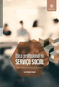 Ética profissional no serviço social
