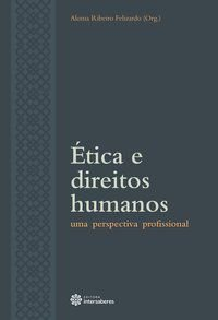 Ética e direitos humanos