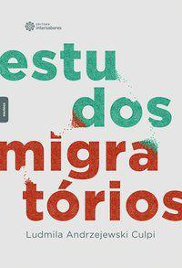 Estudos migratórios