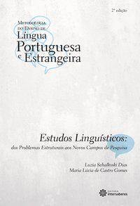 Estudos linguísticos
