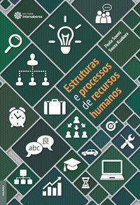 Estruturas e processos de recursos humanos