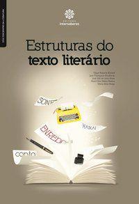 Estruturas do texto literário