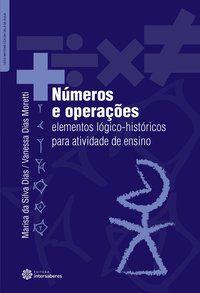 Números e operações